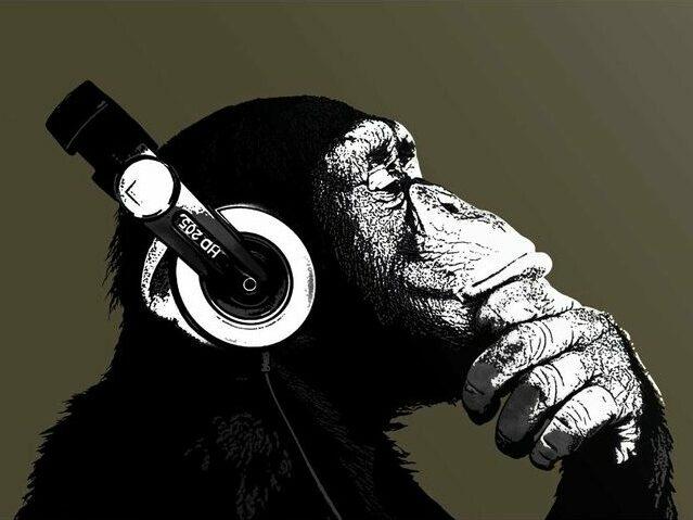 Audio vormgeving